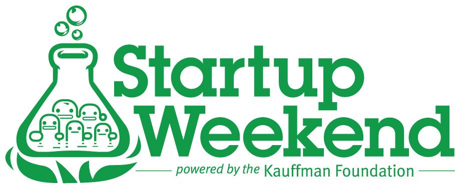 Startup_Weekend.jpg