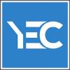 YEC.png