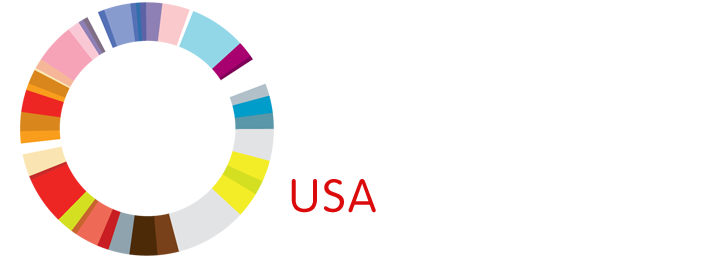 Global Entrepreneurship Week USA