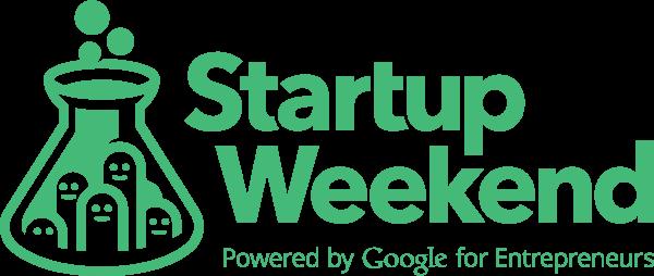 Startup Weekend Seattle