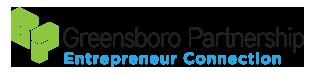 ent-connection-logo.png