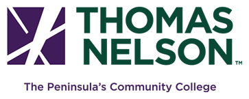 Thomas_Nelson_Community_College_Logo1.png