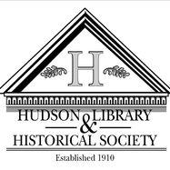 emGkWOhudson-library-historical-society-69.jpeg