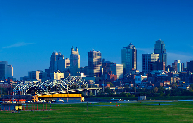 Image result for Kansas City