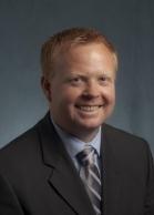 Nathan Kurtz Senior Program Officer in Entrepreneurship Ewing Marion Kauffman Foundation