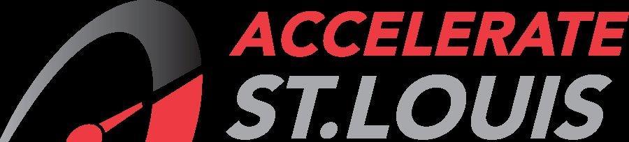 AccelerateSTL_COLOR.jpg
