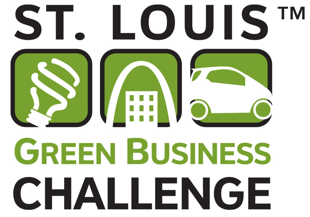 GreenBusinessChallenge.jpg