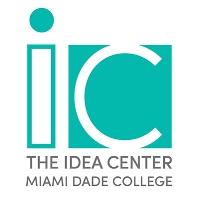 ideacenter.jpeg