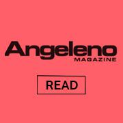 AngelenoThumb.jpg