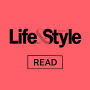 Life&StyleThumb.jpg