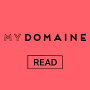 MyDomaineThumb.jpg