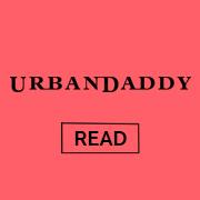 UrbanDaddyThumb.jpg