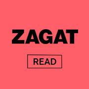 ZagatThumb.jpg