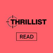 ThrillistThumb.jpg