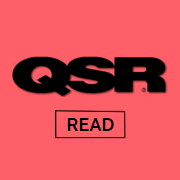 QSRThumb.jpg