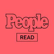 PeopleThumb.jpg