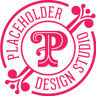 Placeholder Design Studio
