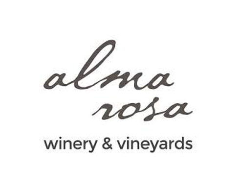 alma rosa stacked.jpg