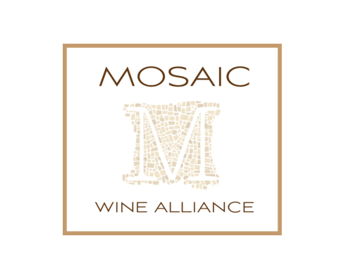 Tuesday, October 23, 2018, 1pm-5pm (PDT)   Mosaic Wine Alliance – Fall Trade Tasting Spectacular - Palm Desert   Jillian's  74155 El Paseo  Palm Desert, CA 92260