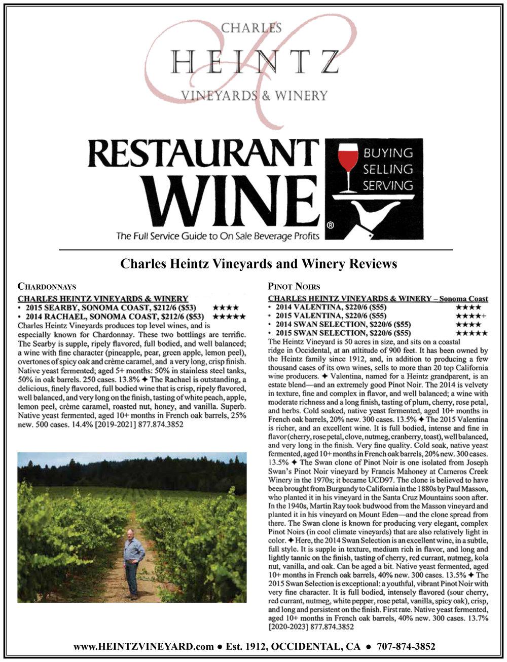 Restaurant wine review.jpg