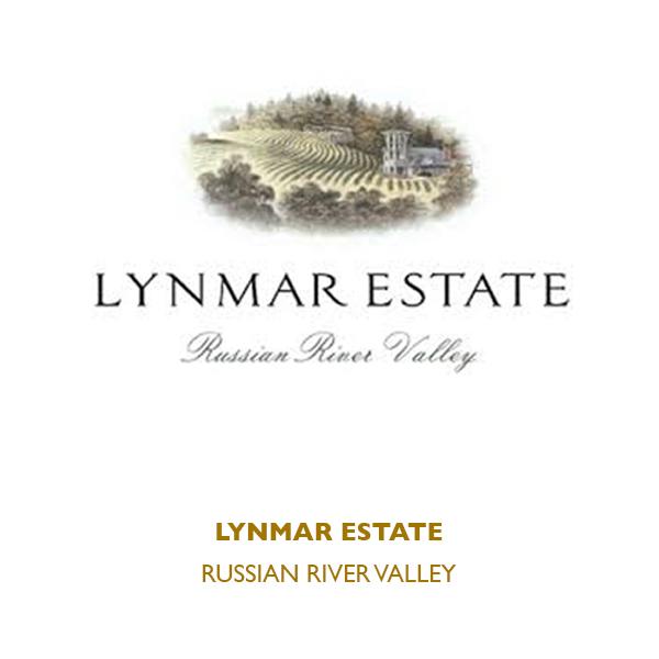 LYNMAR.png