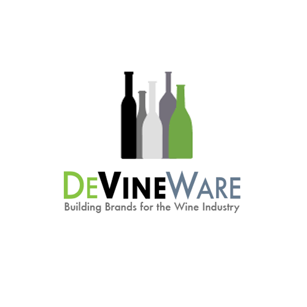 DeVineWare.png