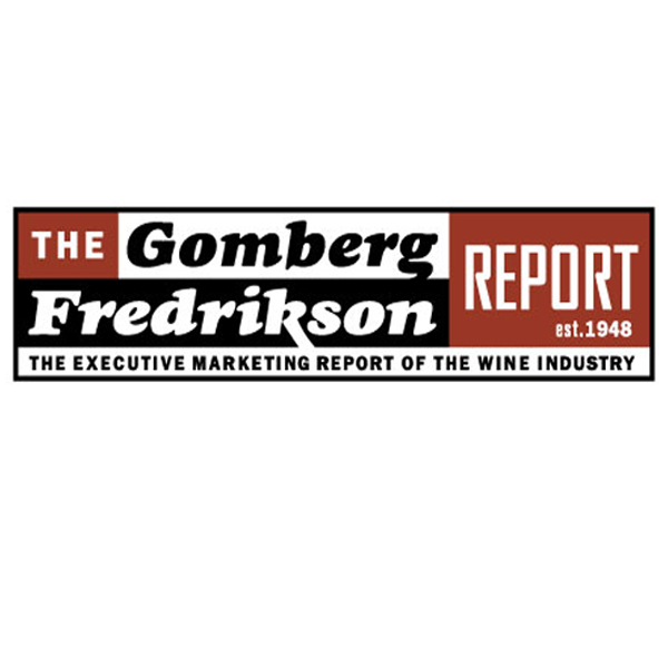 gomberg fred report.jpg