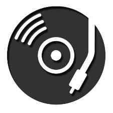 DJ minnesota