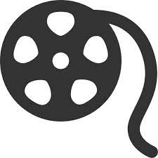 videography mn