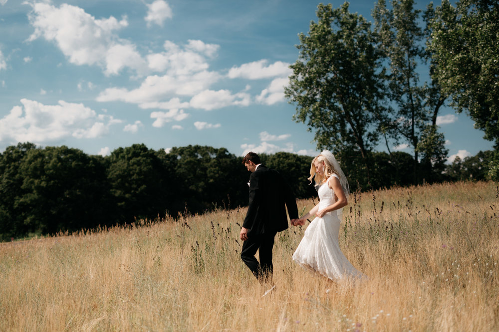 The wedding collective about our pricing the wedding collective the wedding collective is changing the way you pay for your wedding by leveraging new technology to better help you budget your expenses for the essential junglespirit Image collections