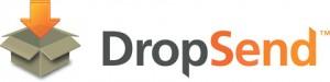 dropesend