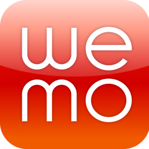 wemo-plugin
