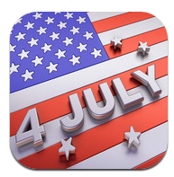 July 4th Fun, Facts & Trivia