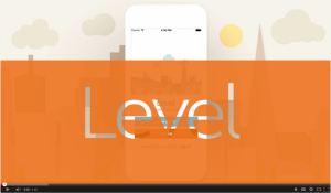Level Video