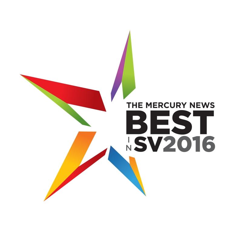 BEST OF SV 2016 PRINT.jpg