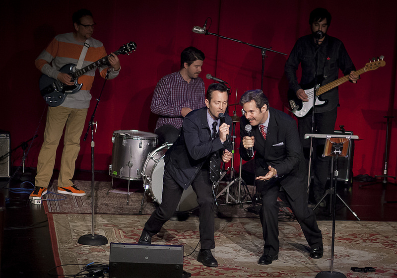"""Varietopia 