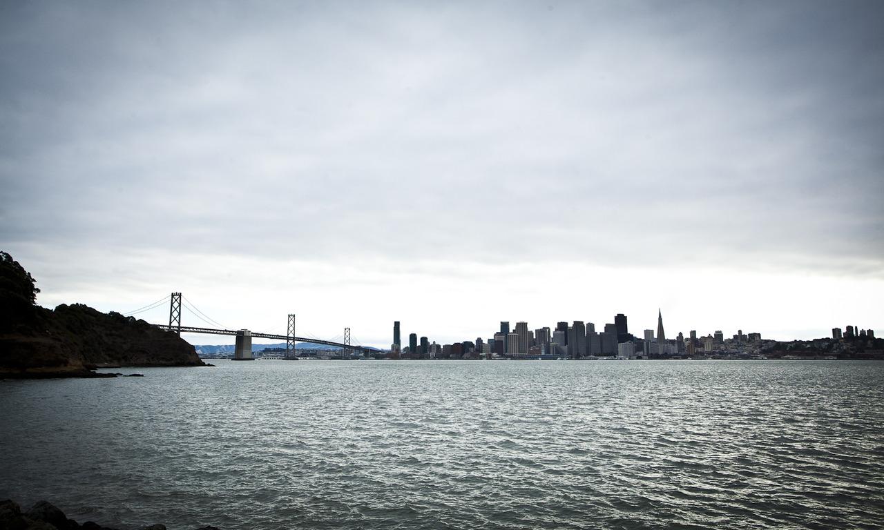 San Franciso, CA | 10.14.12
