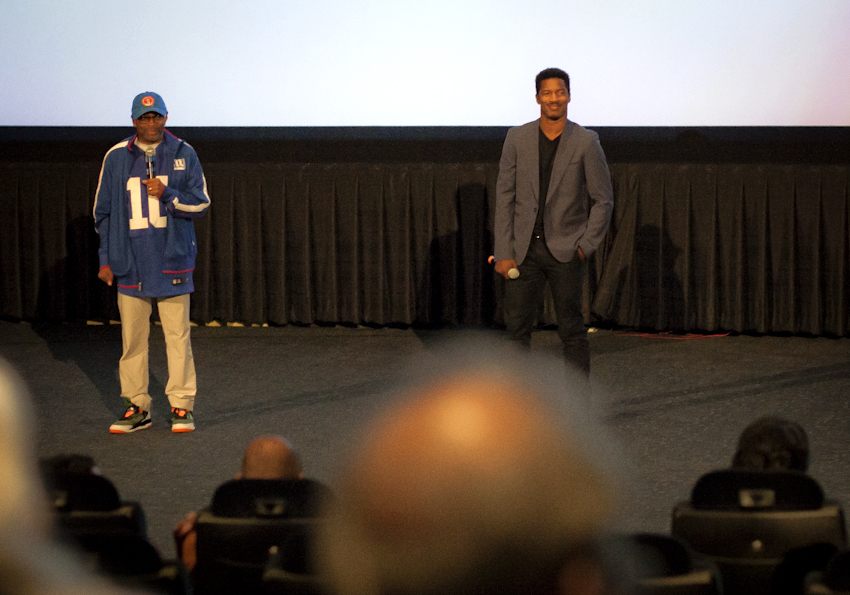 """Arclight 