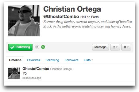 Oh fuck… (@GhostofCombo)