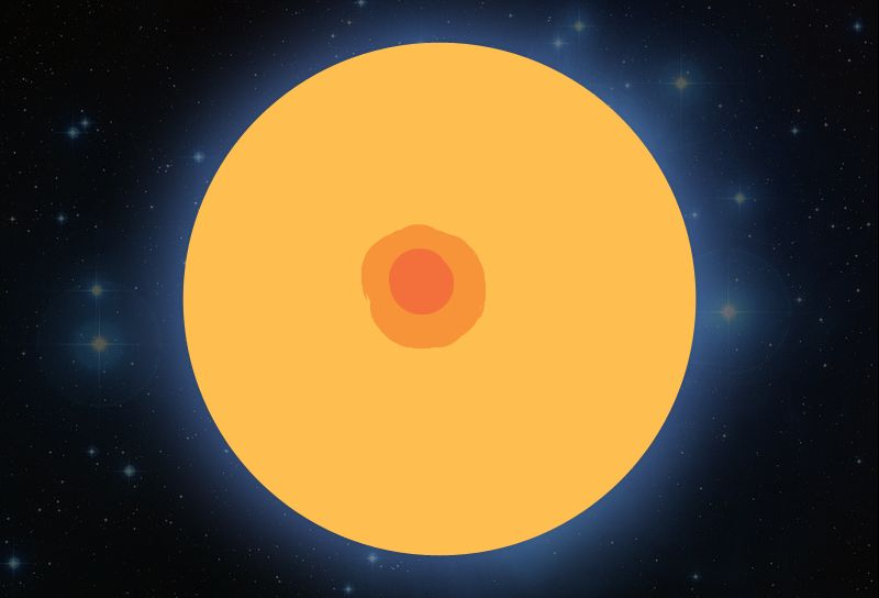 I made this and named it after Paul. Planet Nippaula - http://www.drawaplanet.com