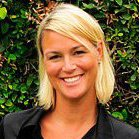 Amy Carichner Owner, Printworks Etc.