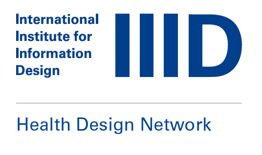 Health Design Network