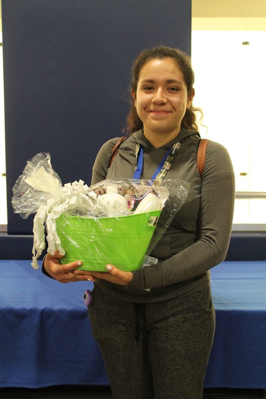 HPC 2016 Prize winner - student.jpg