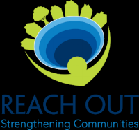 REACH OUT LOGO and text.png
