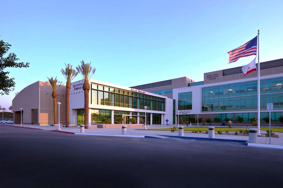 Centennial Complex 6.jpg