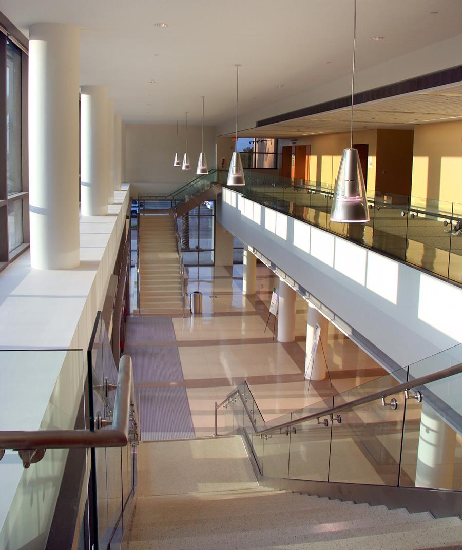 Centennial Complex3.jpg