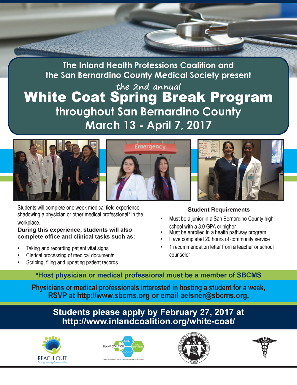 2017 White Coat Spring Break Flyer-FINAL_Page_1.png