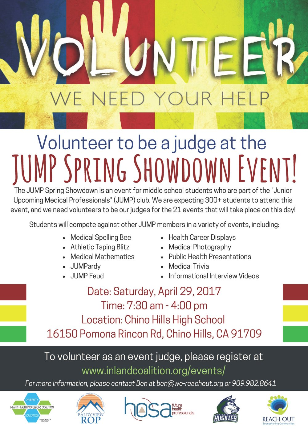 Spring Showdown Judge Flyer.jpg