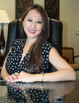 Patricia Chan.jpg