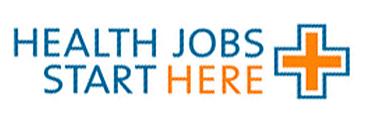 healthjobsstarthere-425x215.png